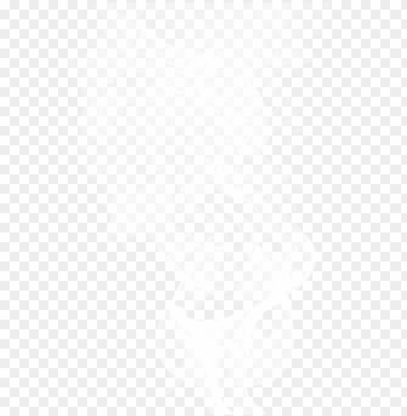 free PNG smoke effect clipart picsart - picsart up in smoke PNG image with transparent background PNG images transparent