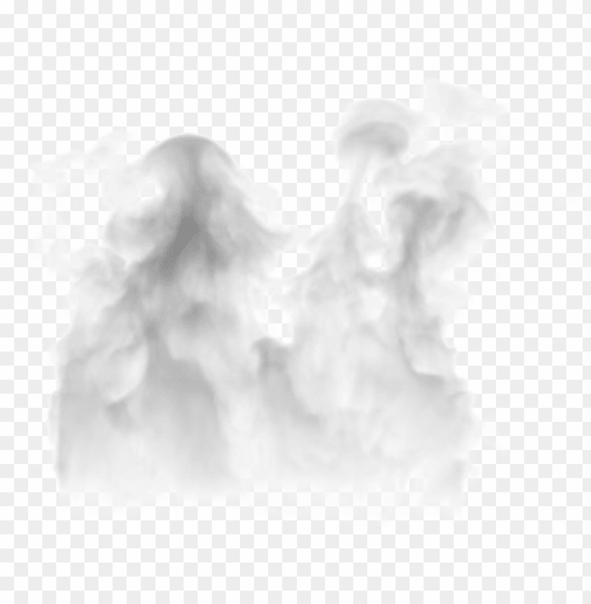 free PNG smoke effect png high-quality image - smoke effect transparent PNG image with transparent background PNG images transparent