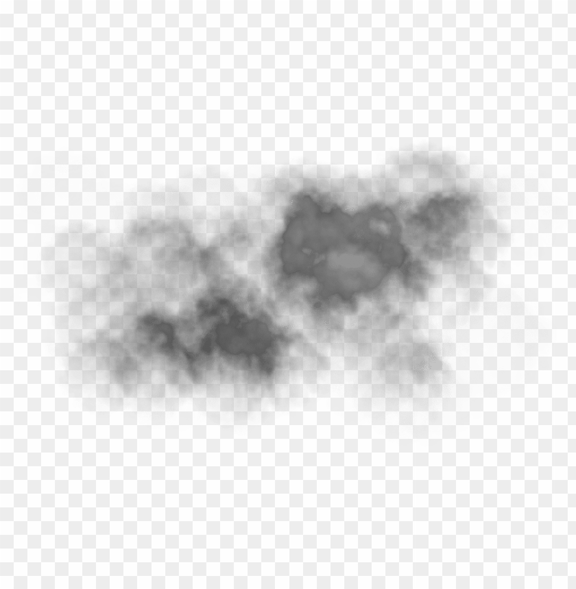 free PNG smoke effect png photo edting - smoke cloud transparent PNG image with transparent background PNG images transparent