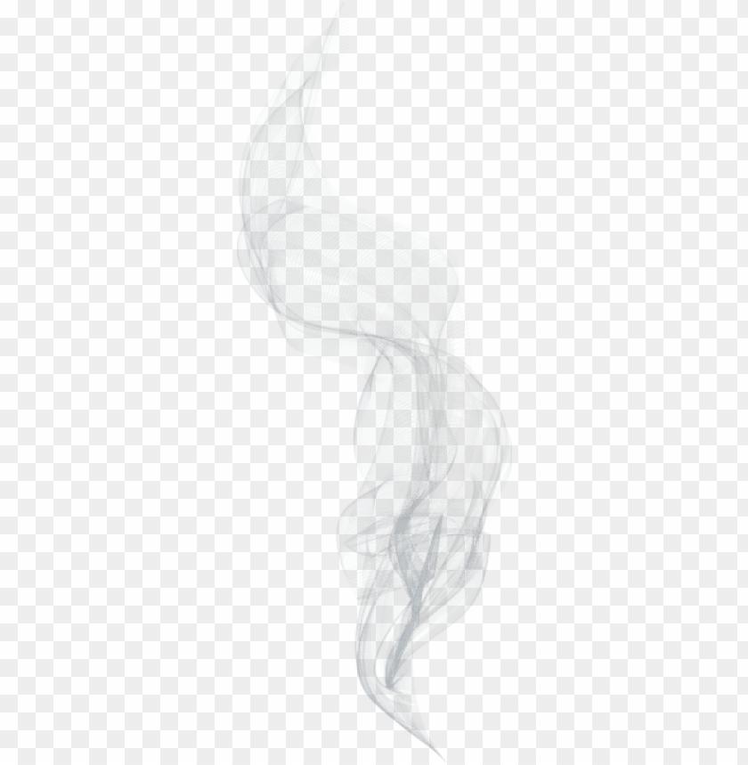 free PNG smoke png image - hot tea smoke PNG image with transparent background PNG images transparent