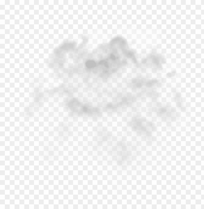 free PNG Download smoke , smoke png images background PNG images transparent