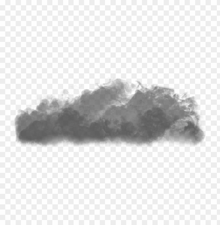 free PNG smoke texture png - smoke texture PNG image with transparent background PNG images transparent