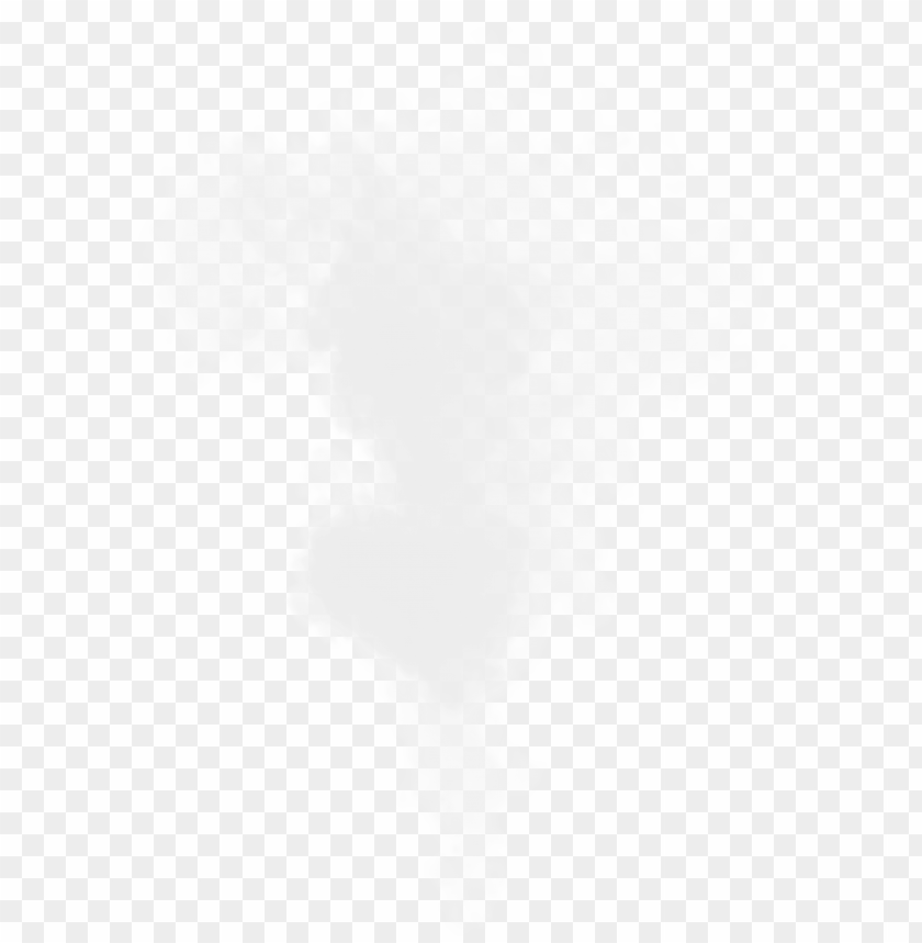 free PNG smoke transparent large png image - smoke png for picsart PNG image with transparent background PNG images transparent