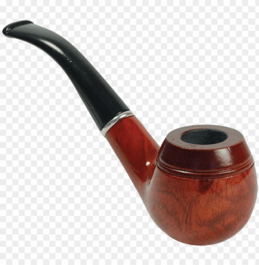 free PNG smoking pipe png transparent image - smoking pipe PNG image with transparent background PNG images transparent