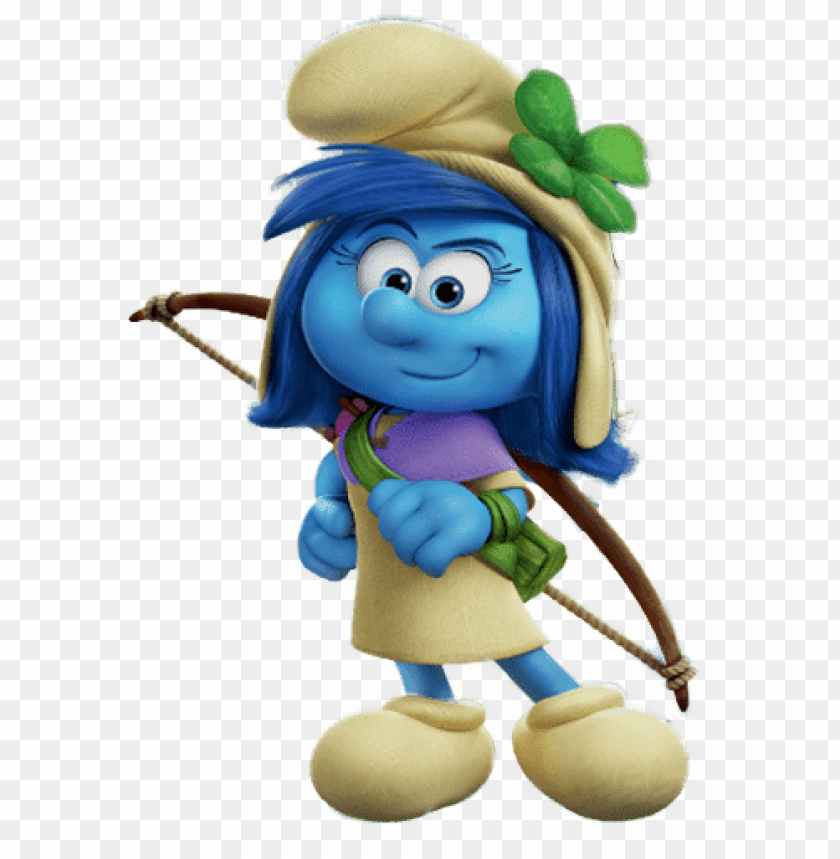free PNG Download smurf storm clipart png photo   PNG images transparent