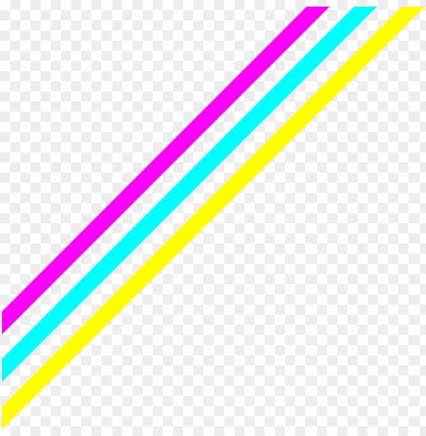 free PNG snap lineas de colores png imagui photos on - vectores de lineas PNG image with transparent background PNG images transparent