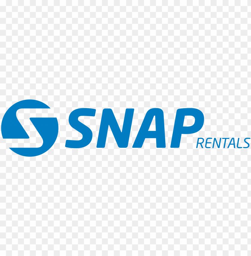 free PNG snap rental car PNG image with transparent background PNG images transparent