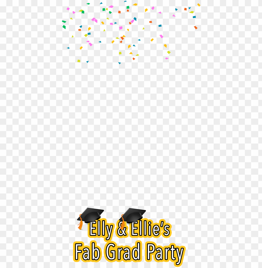 free PNG snapchat filter reconmediainc com - graduation snapchat filter template PNG image with transparent background PNG images transparent