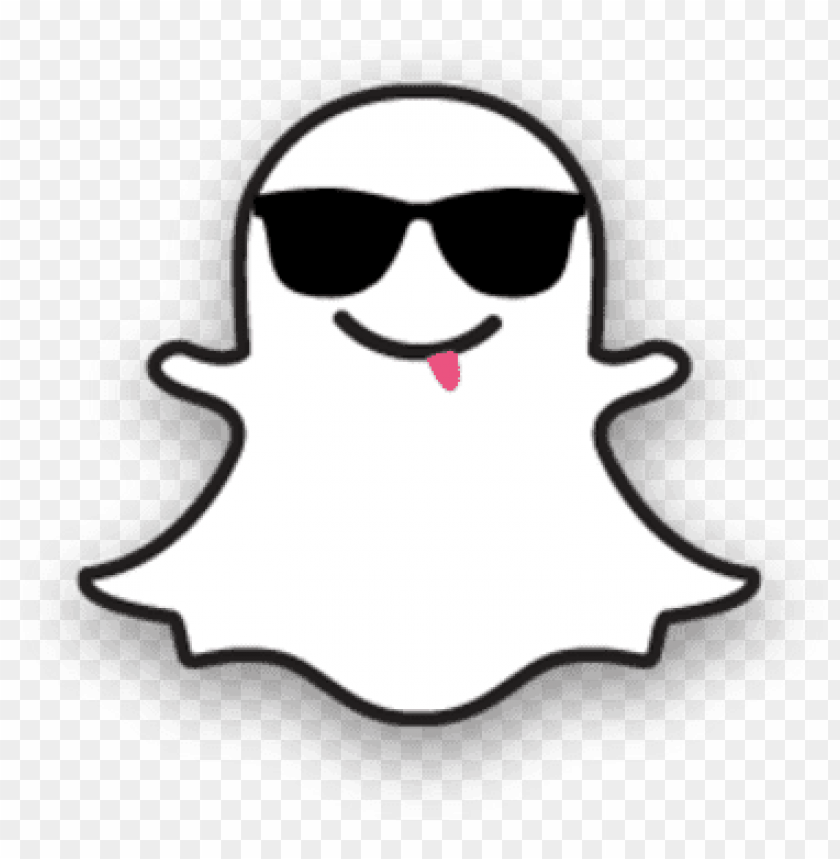 Snapchat Ghost Png Image With Transparent Background Toppng All ghost png images are displayed below available in 100% png transparent white background browse and download free halloween ghost png clipart transparent background image available in. snapchat ghost png image with