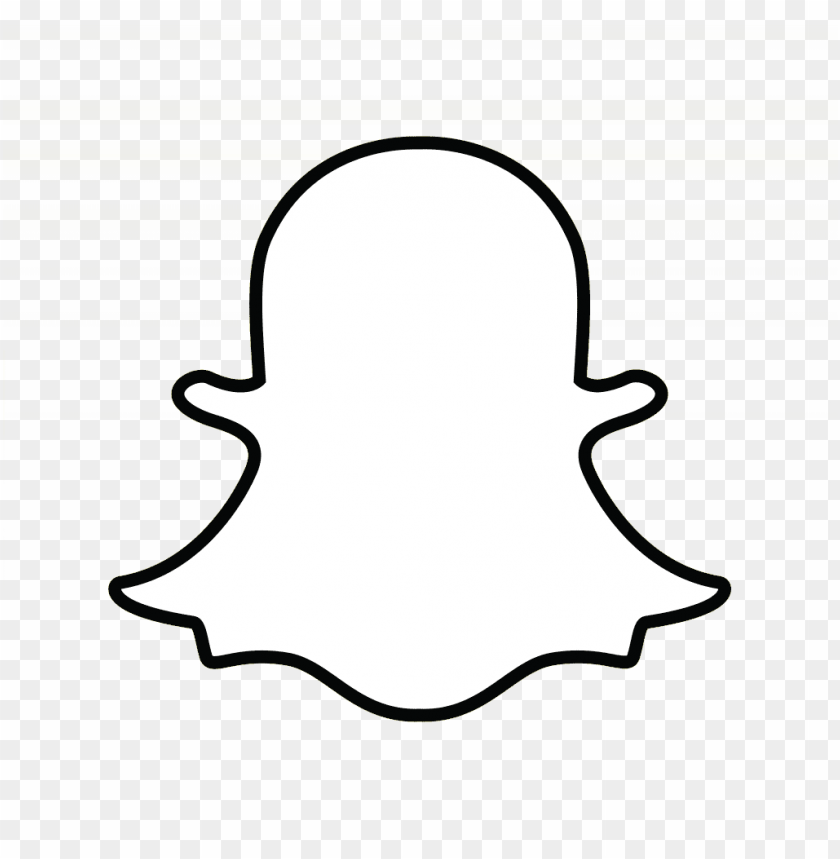 free PNG snapchat ghostface chillah - carrie underwood snapchat PNG image with transparent background PNG images transparent