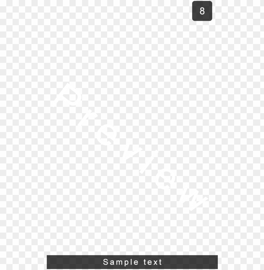 free PNG snapchat screen png - snapchat PNG image with transparent background PNG images transparent