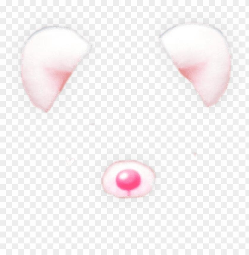 free PNG snapchat snapchatfilters filtros filters colorful cute - snapchat png filters filters clipart pink flower PNG image with transparent background PNG images transparent
