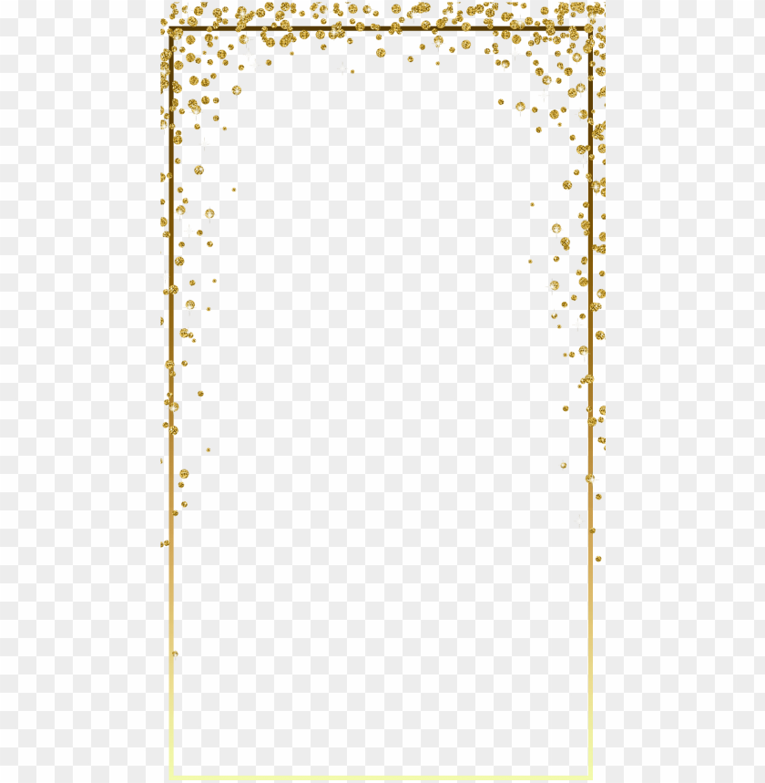 free PNG snapchat transparent border - parallel PNG image with transparent background PNG images transparent
