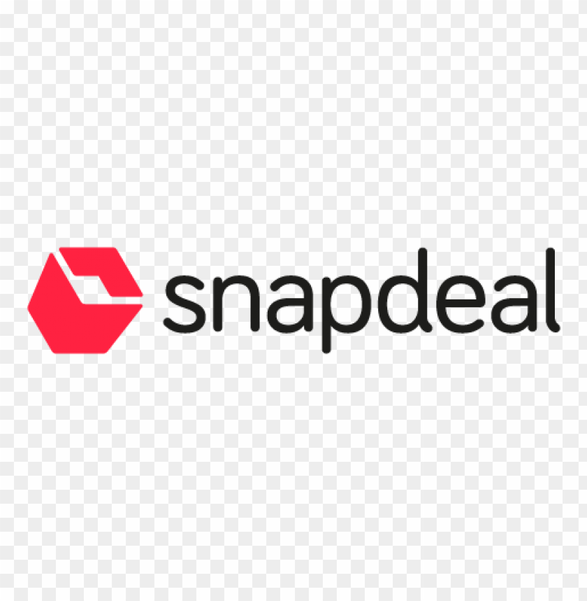 free PNG snapdeal logo vector PNG images transparent