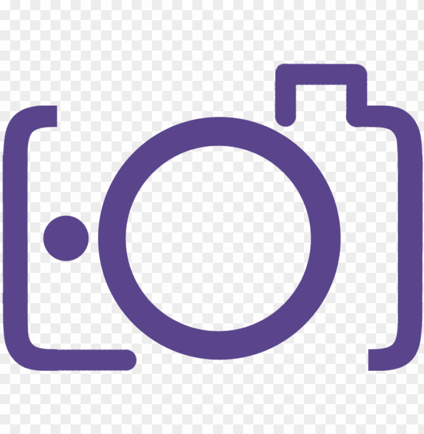Snapshop Ecommerce Product Photography Transparent Camera Logo Png Image With Transparent Background Toppng