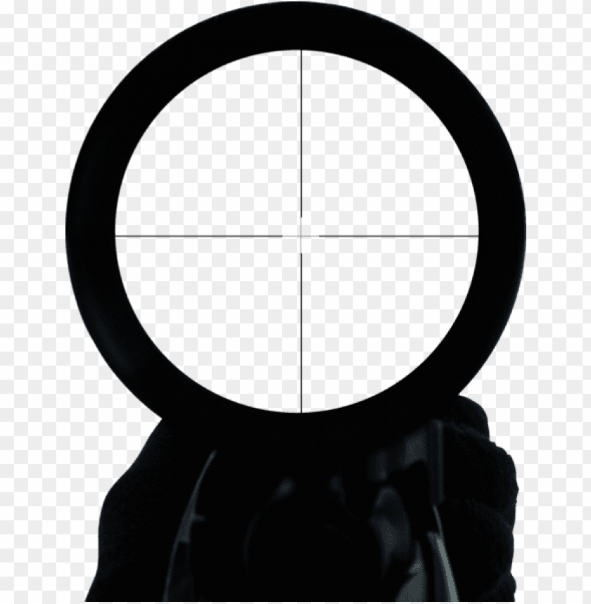 free PNG sniper scope and hand - sniper scope pov PNG image with transparent background PNG images transparent