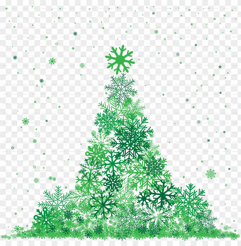 free PNG snow feer tree with red star snow feer tree with red - tree PNG image with transparent background PNG images transparent