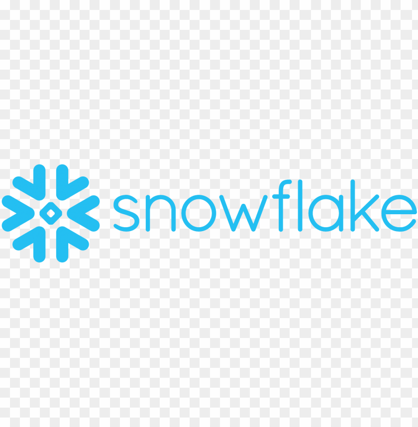 free PNG snowflake clients and interfaces - snowflake data warehouse logo PNG image with transparent background PNG images transparent