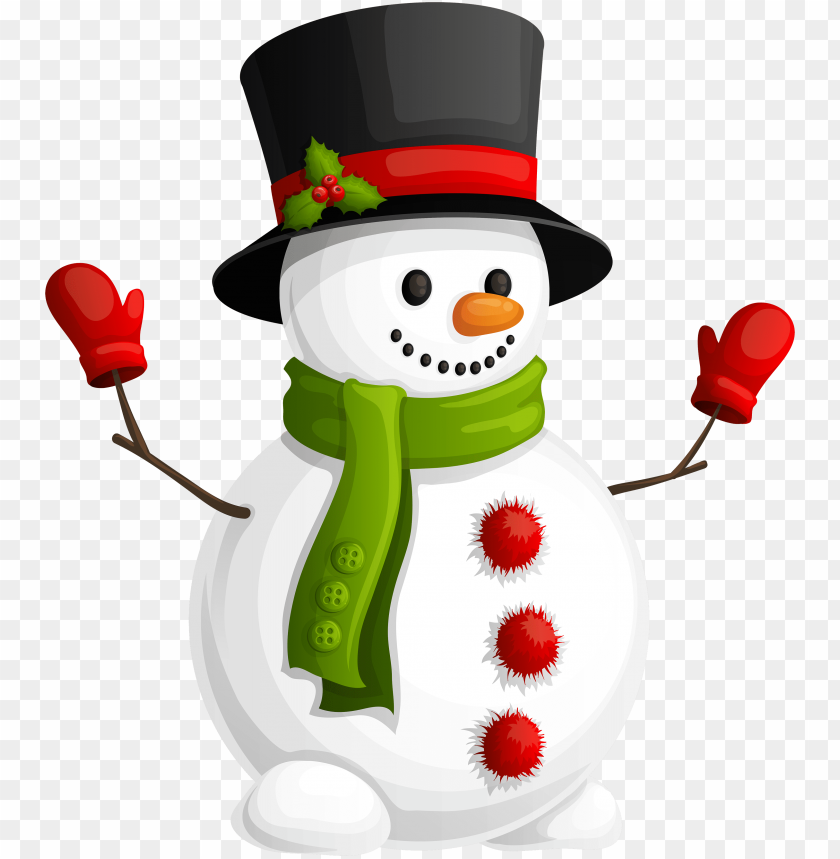 download snowman clipart png photo toppng download snowman clipart png photo toppng