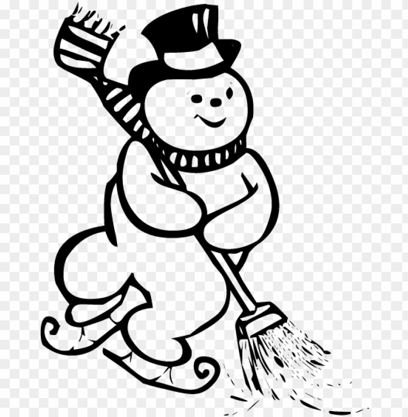 Free Coloring Pages Of Snowman, Download Free Clip Art, Free Clip ... | 859x840