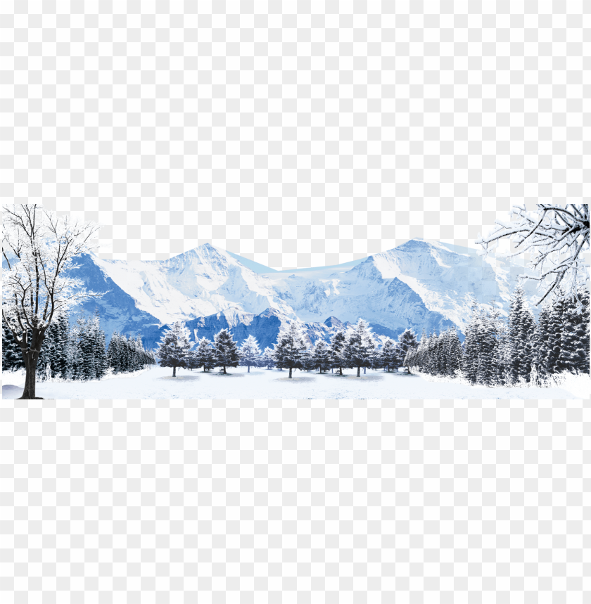 free PNG Download snowy mountain png images background PNG images transparent