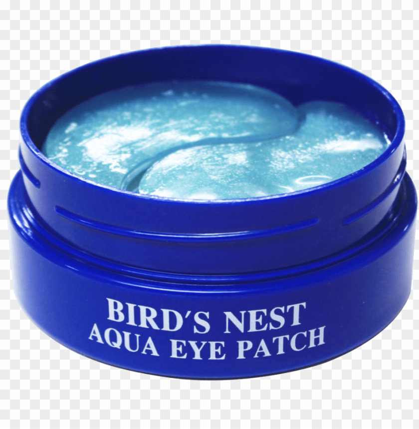 free PNG snp birds nest eye patch PNG image with transparent background PNG images transparent
