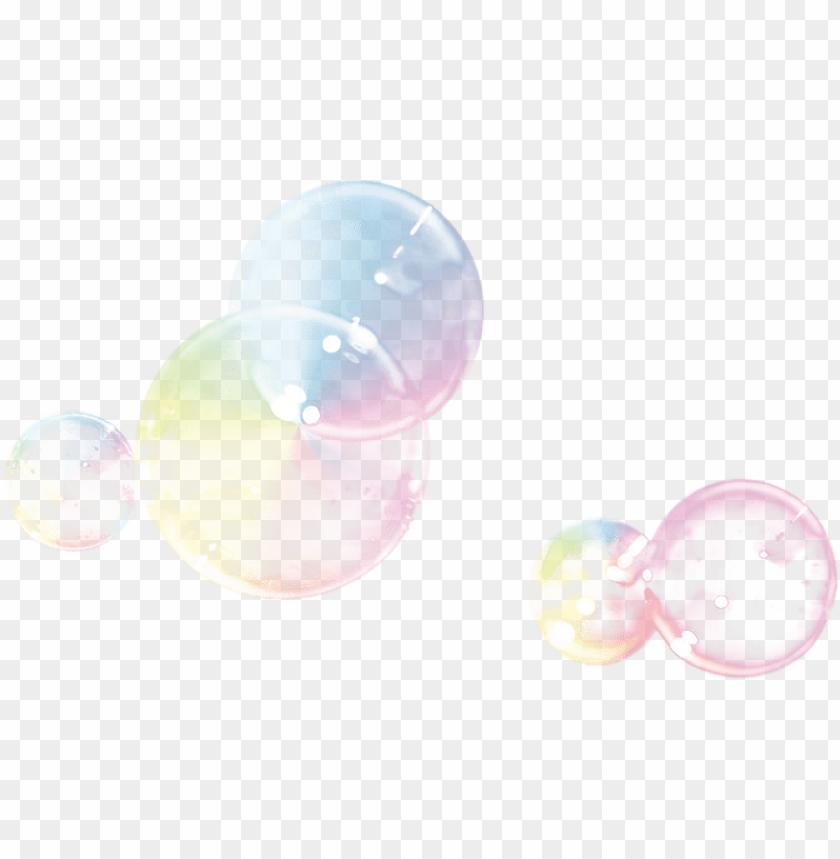 free PNG soap bubbles png - Эффекты Для Фотошопа В Пнг PNG image with transparent background PNG images transparent