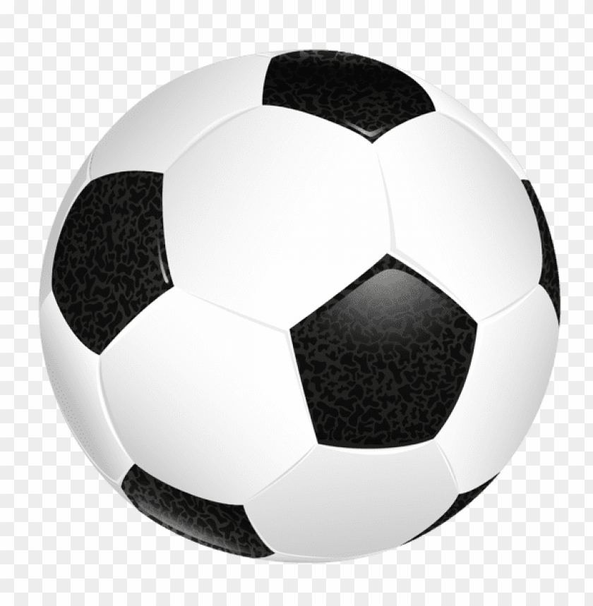 Soccer Ball Transparent Png Images Background Toppng