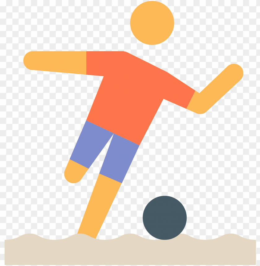 free PNG soccer player icon - soccer player icon png - Free PNG Images PNG images transparent