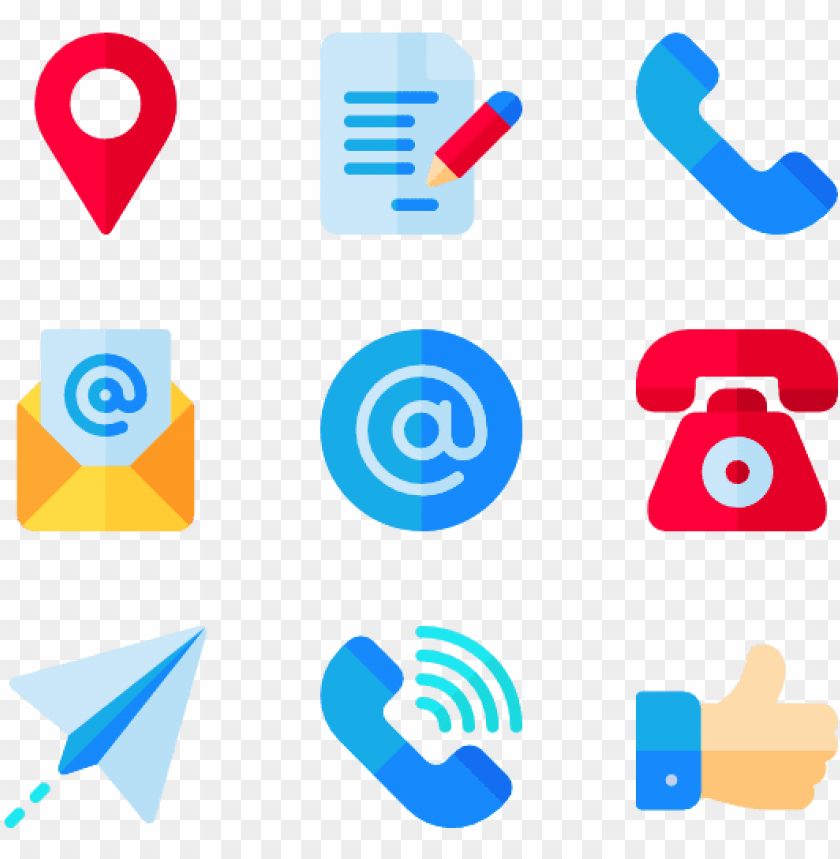 free PNG social media logos 48 free icons - contact us icons PNG image with transparent background PNG images transparent