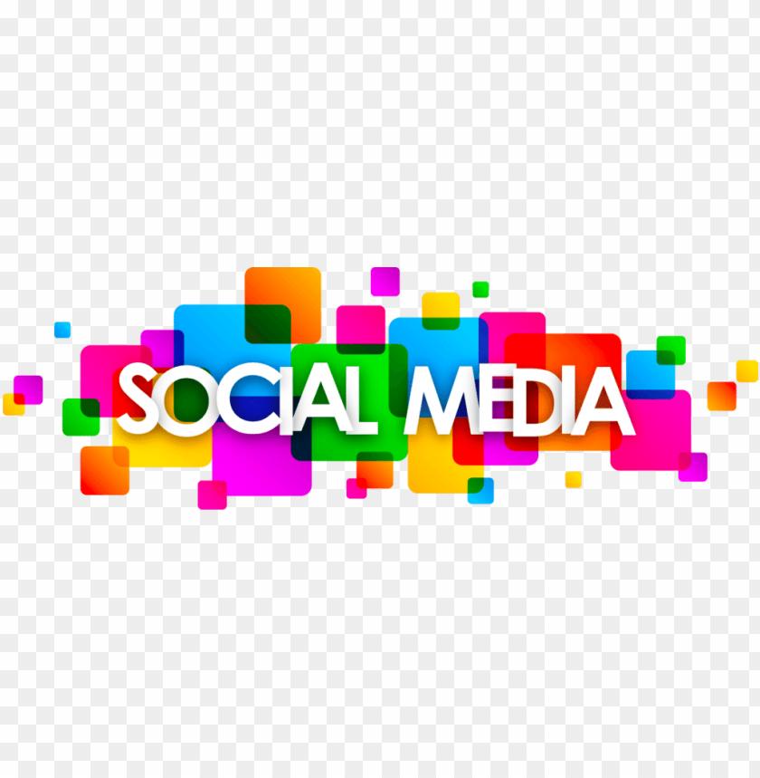 free PNG social media marketing, social media manager, jaclyn - social media manager transparent PNG image with transparent background PNG images transparent
