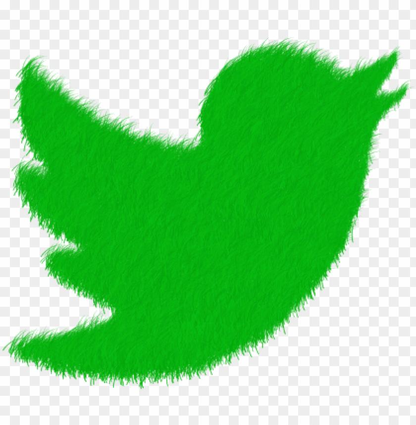 free PNG social,social network,twitter, - twitter logo verde png - Free PNG Images PNG images transparent
