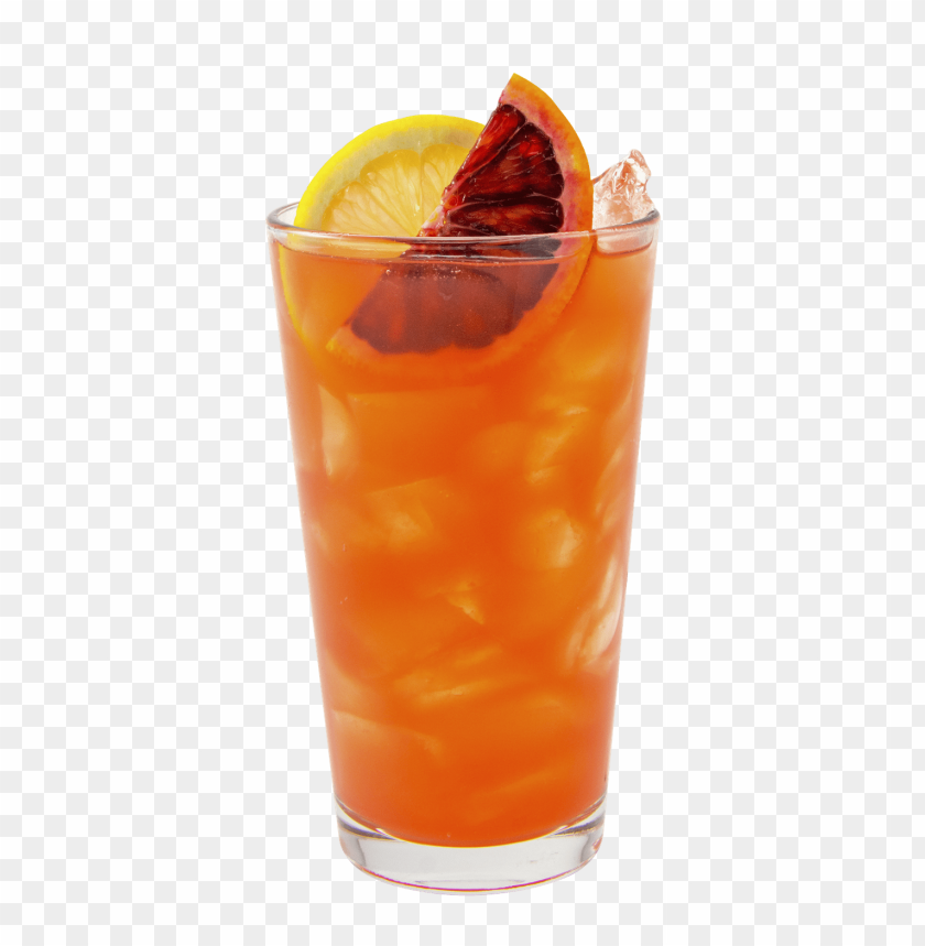 free PNG Download soda png images background PNG images transparent