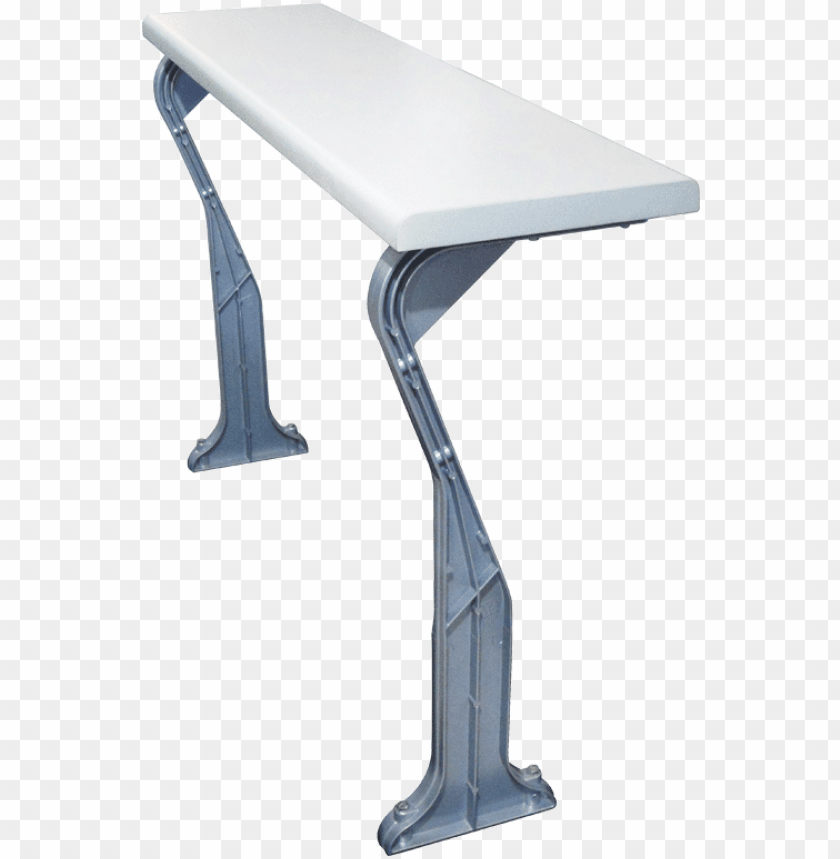 free PNG sofa tables PNG image with transparent background PNG images transparent