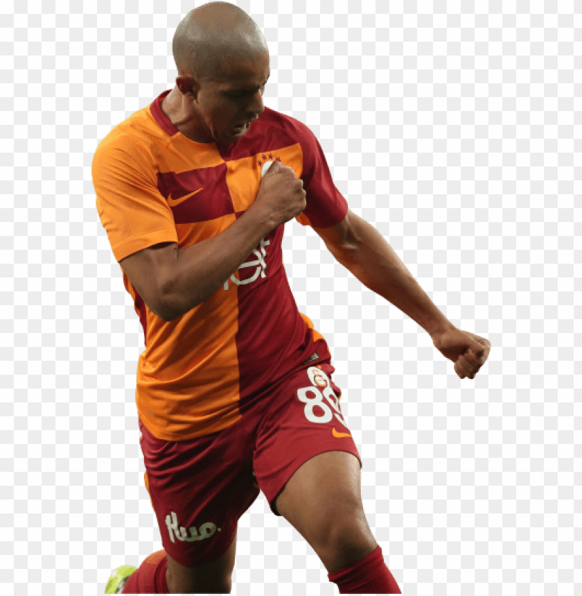 free PNG Download sofiane feghouli png images background PNG images transparent