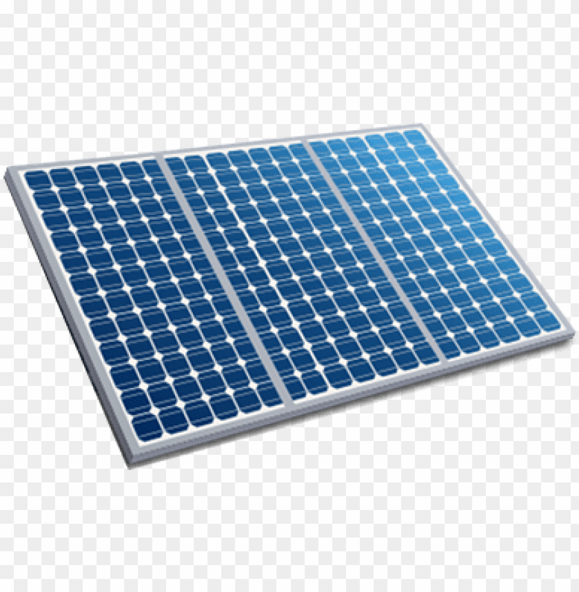 Solar Panel Solar Panel Cartoon Png Image With Transparent Background Toppng