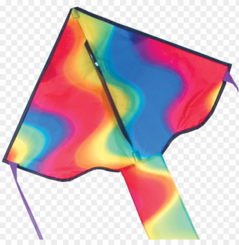 free PNG sold out regular easy flyer kite - premier kites & designs easy flyer, wavy gradient PNG image with transparent background PNG images transparent