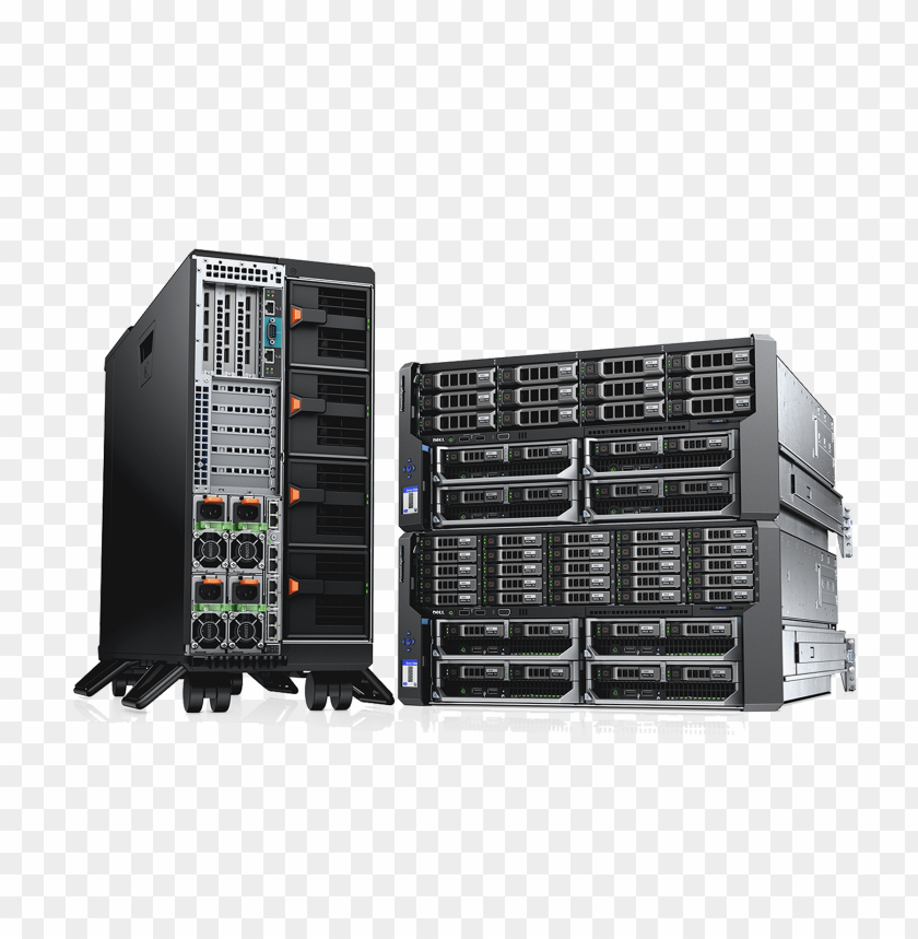 free PNG Download solution server clipart png photo   PNG images transparent