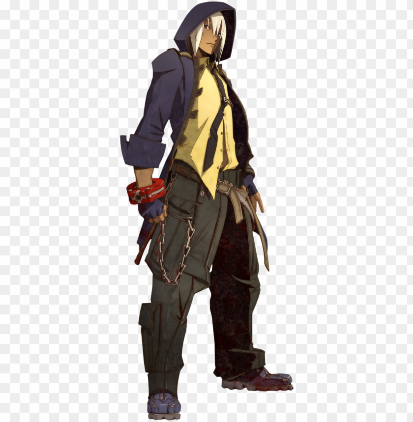free PNG soma schicksal character design references, character PNG image with transparent background PNG images transparent