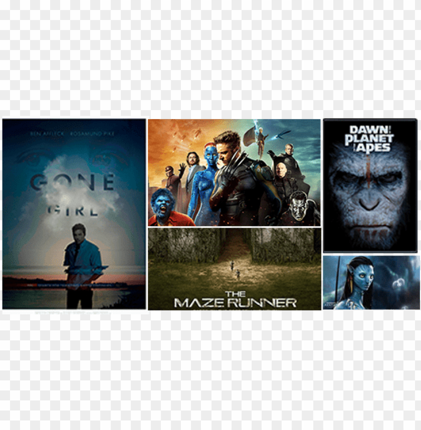 free PNG some famous 20th century fox movies and how to rip - 21 century fox film PNG image with transparent background PNG images transparent