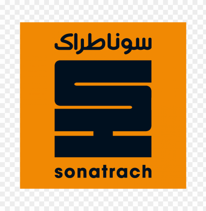 free PNG sonatrach logo vector PNG images transparent
