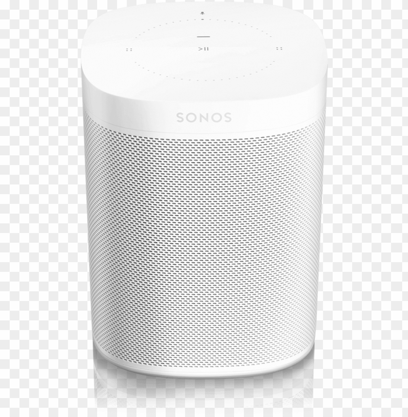 free PNG sonos logo - sonos one PNG image with transparent background PNG images transparent