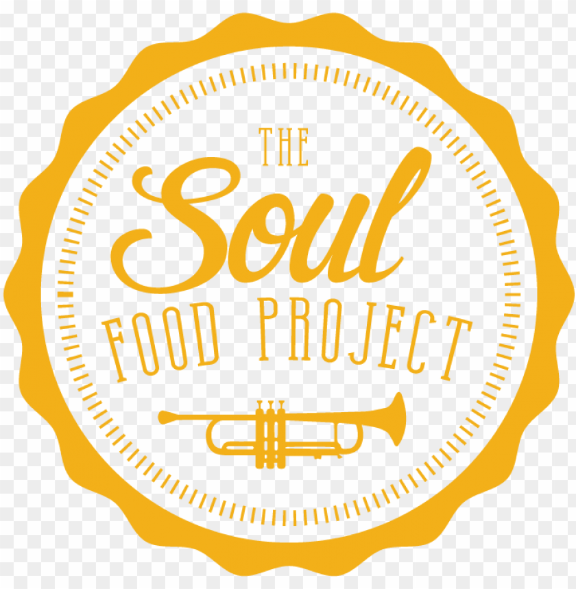 free PNG soul food project logo - soul food restaurant logo PNG image with transparent background PNG images transparent