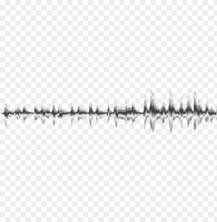 free PNG sound wave transparent png - sound waves no background PNG image with transparent background PNG images transparent