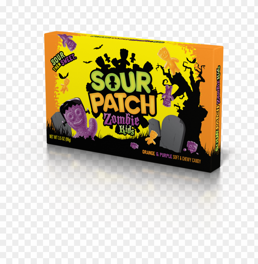 free PNG sour patch kids PNG image with transparent background PNG images transparent