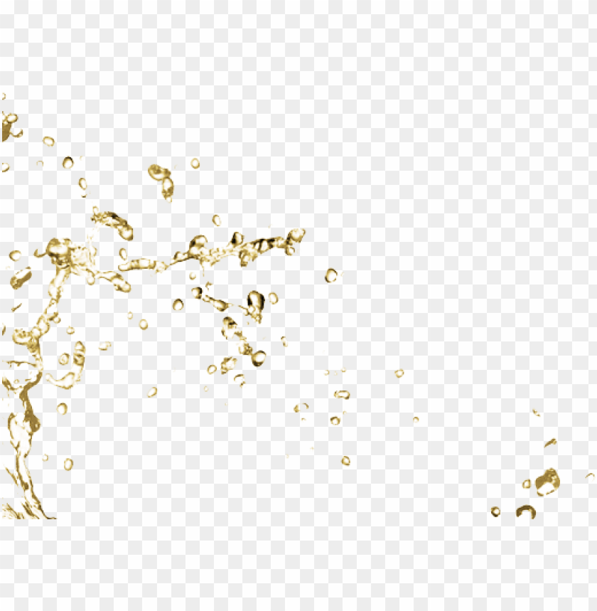 free PNG source - kyokotea - com - report - green water splash - ice tea splash PNG image with transparent background PNG images transparent