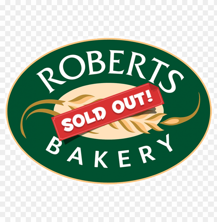 free PNG sourdough baking with roberts bakery - roberts bakery PNG image with transparent background PNG images transparent