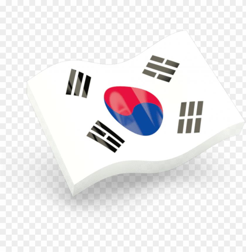 free PNG south korea flag png - south korea fla PNG image with transparent background PNG images transparent