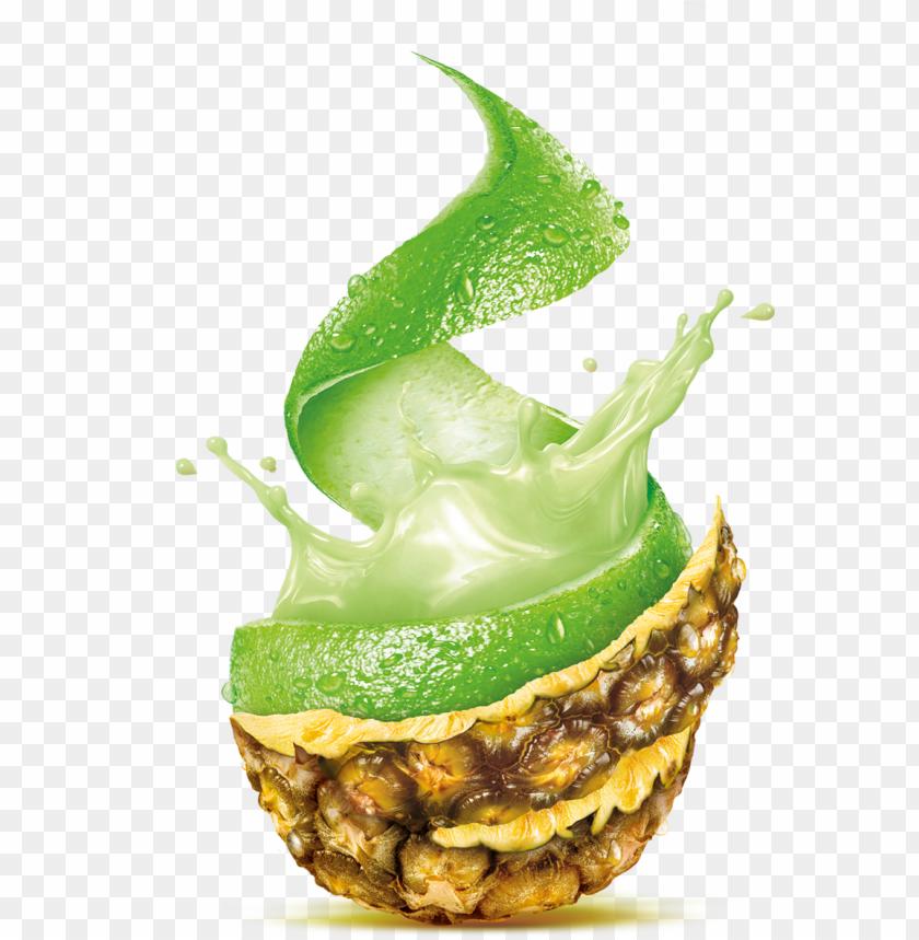 free PNG soyos juice on behance pineapple lemonade, fruit packaging, - mix fruit splash PNG image with transparent background PNG images transparent