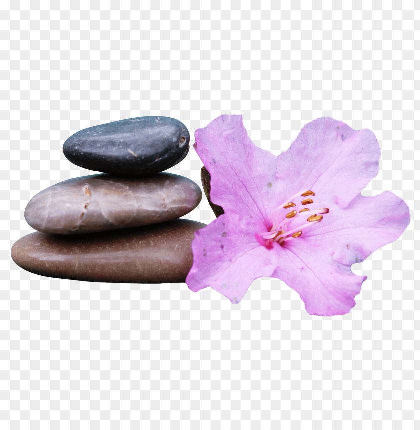 free PNG Download spa stone png images background PNG images transparent